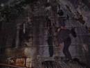 avon gorge bunker porch graeme hogg, bristol, united kingdom (uk).