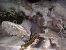 avon gorge bunker entrance graeme hogg, bristol, united kingdom (uk).
