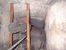 avon gorge bunker grill graeme hogg, bristol, united kingdom (uk).