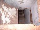 avon gorge bunker vent hatch, bristol, united kingdom (uk).