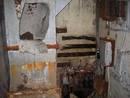 avon gorge bunker ventilation electrics , bristol, united kingdom (uk).