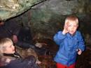 avon gorge skeleton cave ewan koch marvin koch, bristol, united kingdom (uk).