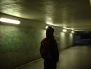 bearpit underpass e kayle brandon, bristol, united kingdom (uk).