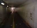 broad plain underpass, bristol, united kingdom (uk).