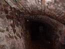 goldney grotto, bristol, united kingdom (uk).